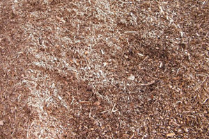 composted-fine-loose-bark9