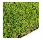 2queens-35mm-artificial-grass-super-soft-35-p10990-13774_image