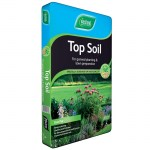 332906-westland-top-soil-20ltr