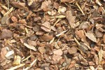 white-woodchip-bark9